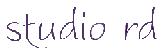 studio rd Responsive Website logo2